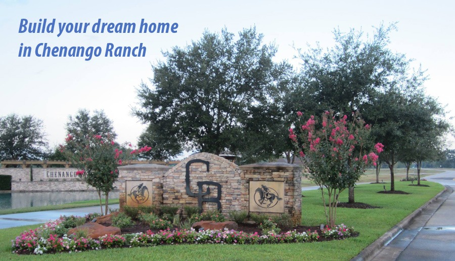 chenango_ranch